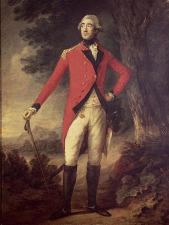 Lord Hastings