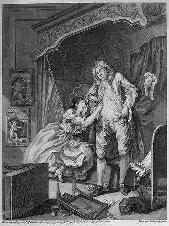After, 1736