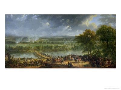 Battle of Pont D'Arcole, 15th-17th November 1796, 1803