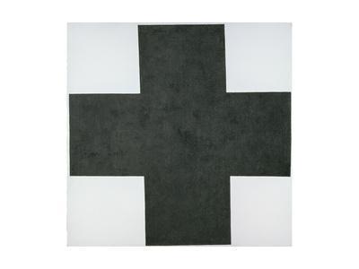 Black Cross, c.1920