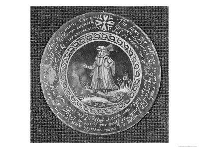 The Lawyer, The Twelve Wonders of the World, Sackville, 1st Earl of Dorset, c.1600