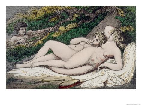 Pics of lesbian lovers
