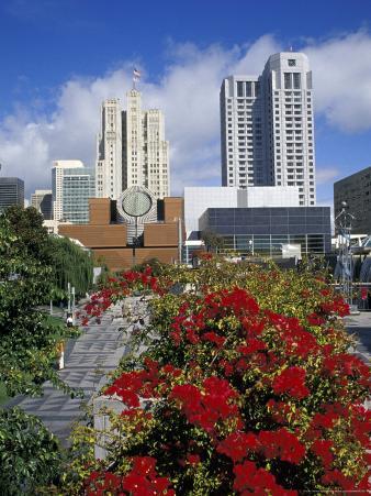 San Francisco Museum of Modern Art, California, USA