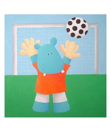 Soccerhippo