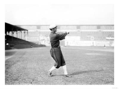 Ed Walsh, Chicago White Sox, Baseball Photo