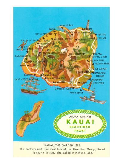 Map of Kauai, Hawaii Map Kauai Hawaii on honolulu hawaii map, kahului hawaii map, anahulu river hawaii map, kailua hawaii map, kapaa hawaii map, hilo hawaii map, lihue map, kona hawaii map, poipu map, hawaii road map, lanai map, molokai map, hawaii volcanoes national park map, maui map, oahu map, kaunaoa bay hawaii map, nawiliwili hawaii map, niihau hawaii map, marshall islands hawaii map, kalaupapa hawaii map,