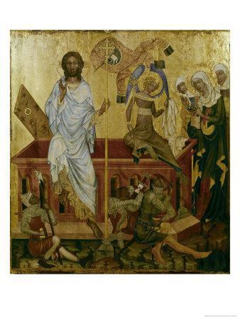 Resurrection of Christ