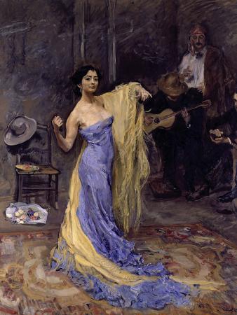 Marietta Di Rigardo