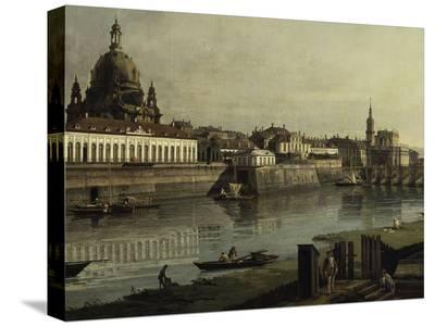 View of Dresden
