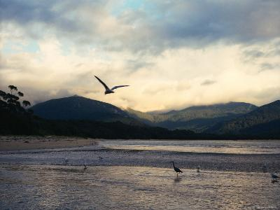 Sealers Cove, Wilsons Promontory National Park