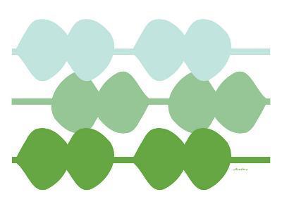 Green Design, no. 95