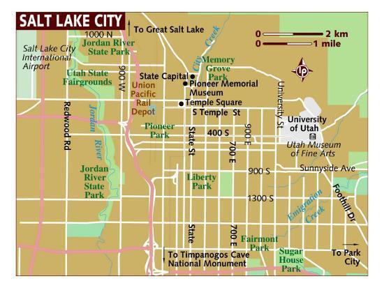 Map of Salt Lake City, United States, North America Salt Lake City In Usa Map on hawaii map in usa, utah map in usa, nebraska map in usa, vermont map in usa, maryland map in usa, colorado map in usa, indiana map in usa, iowa map in usa, montana map in usa, ohio map in usa, tennessee map in usa, virginia map in usa, indianapolis map in usa, arizona map in usa, pennsylvania map in usa, minnesota map in usa, seattle map in usa, california map in usa, chicago map in usa, oregon map in usa,
