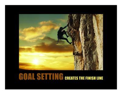 Business-Management: Goal Setting