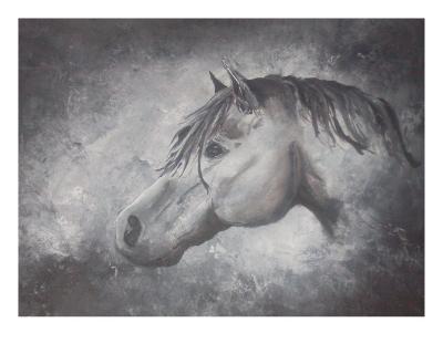 Equine Intelligence