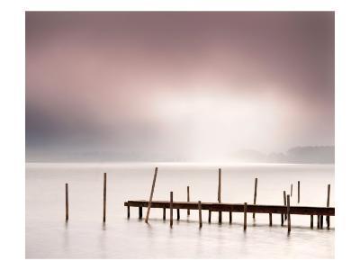 Lake Walk II