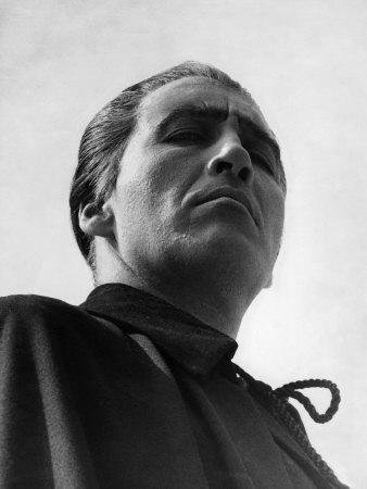 Dracula: Prince of Darkness, Christopher Lee, 1966