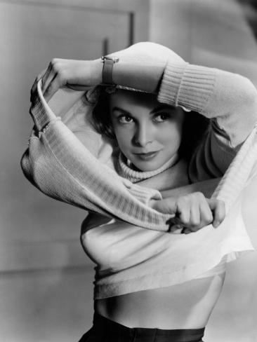 janet leigh hitchcock