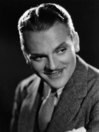 Lady Killer, James Cagney, 1933