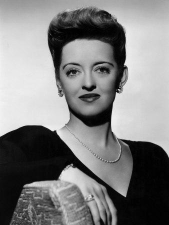 Now, Voyager, Bette Davis, 1942