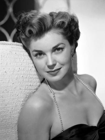 Duchess of Idaho, Esther Williams, 1950