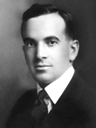 Al Jolson, c.1920