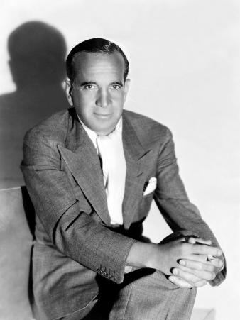 Al Jolson, c.1932