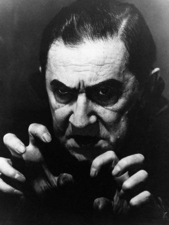 Bela Lugosi, c.1930s