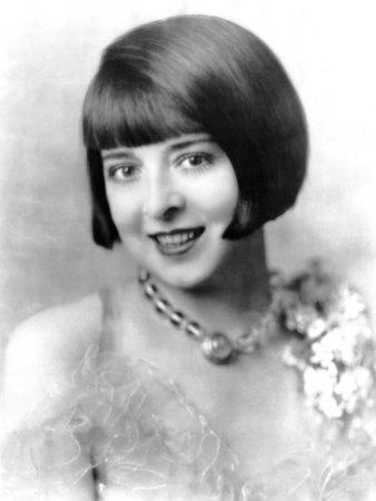 Colleen Moore, Late 1920s