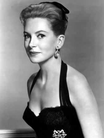 Deborah Kerr, 1959