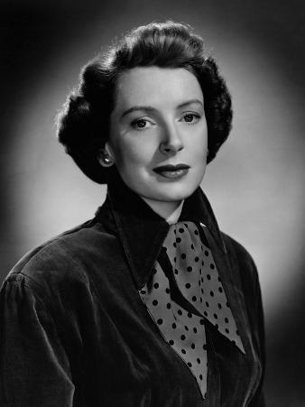 Deborah Kerr, c.1950s