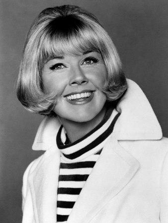 Doris Day, Mid-1960s