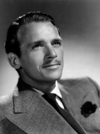 Douglas Fairbanks, Jr., 1939