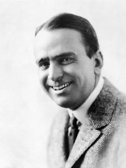 Douglas Fairbanks, Sr., c.1910s Photo at AllPosters.com