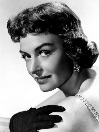 Donna Reed, c.1950s