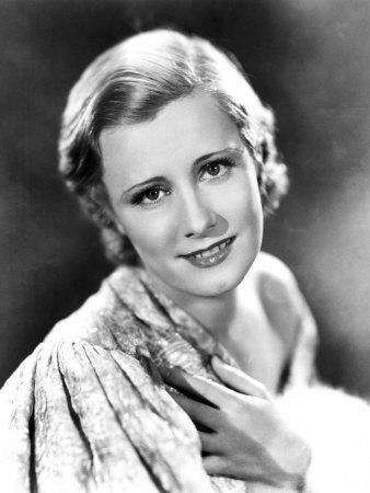 Irene Dunne, c.1930s