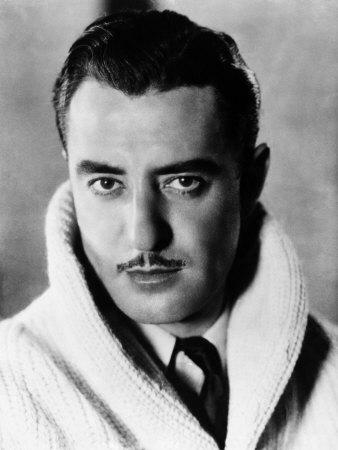 John Gilbert, Mid-1920s