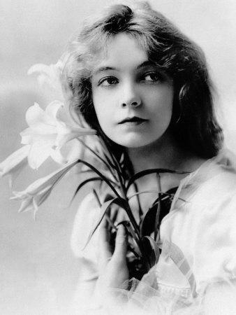 Lillian Gish, Mid-1910s