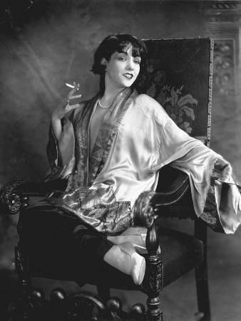 Lupe Velez, c.1920s