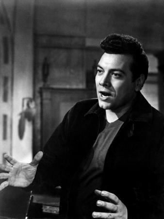 Mario Lanza, 1950s