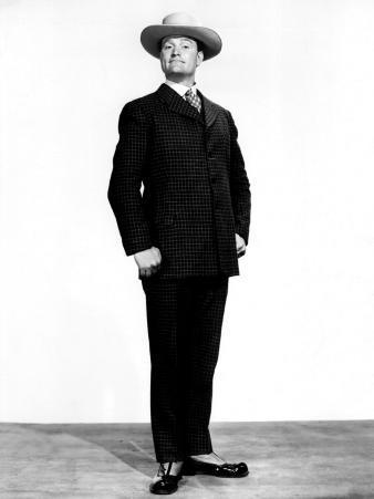 Red Skelton, c.1940s