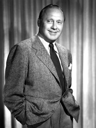 The Jack Benny Program, Jack Benny, 1936-1957