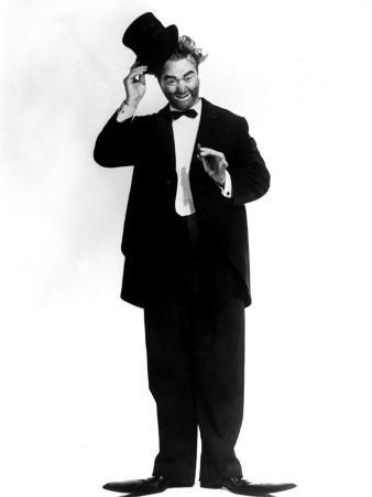 The Red Skelton Show, Red Skelton as Clem Kaddidlehopper, 1951-1971