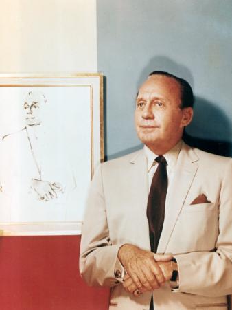 The Jack Benny Program, 1950-1956