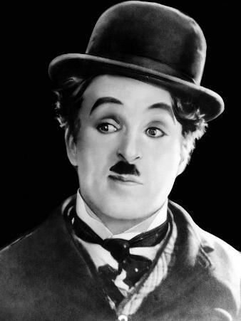 The Circus, Charles Chaplin, 1928