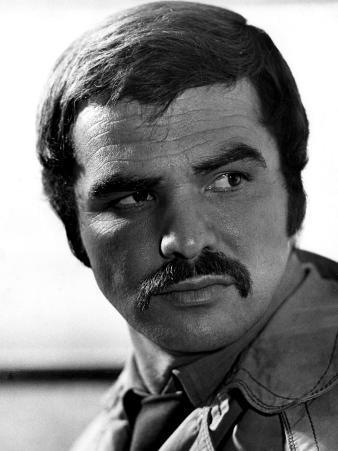Shamus, Burt Reynolds, 1973