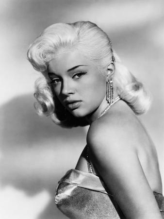 The Unholy Wife, Diana Dors, 1957