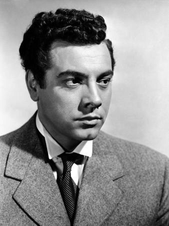 The Great Caruso, Mario Lanza, 1951