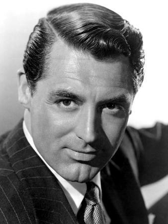 Cary Grant, 1944