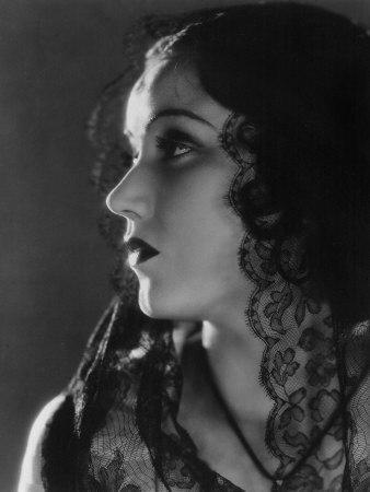 Fay Wray, c.1930