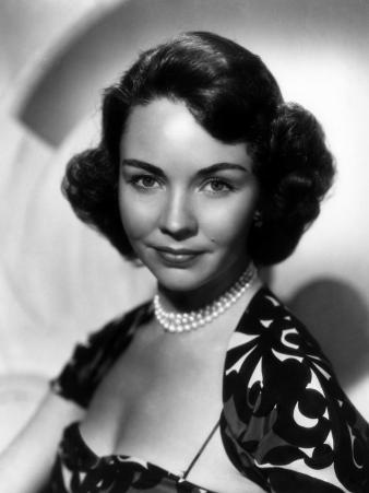 Jennifer Jones, Late 1940s